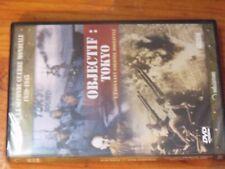 $$$ DVD Images de la Seconde Guerre Mondiale 1939-1945Objectif : Tokyo