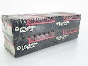 NEW Federal-Mogul 3805CP-SET-4 Engine Connecting Rod Bearing