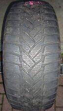 1 Neumáticos de Invierno Empresa Grandtrek Wt M3 MFS 255/55 R18 109v M+S Dot4706
