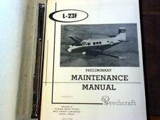 beechcraft avionics ebay rh ebay com