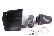 Forge filtros de aire deportivos BMW Mini f54 f55 f56 abierta ansaugung fmindf 56 nuevo!!!
