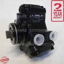 Bosch Einspritzpumpe 0445010019 f. Mercedes-Benz C270 CLK270 E270 ML270 G270 CDI