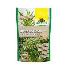 Neudorff - Azet Fertilizer Sticks for Green Plants 40 Piece - 80g Drops