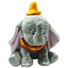 Disney Baby Dumbo Giant Soft Toy