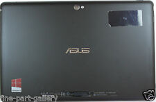OEM ASUS VIVO TAB SMART ME400C WINDOWS TABLET BLACK BACK REAR COVER CASE HOUSING