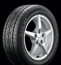 New Sumitomo HTR H4 A/S 215/60R15 Touring Tire For Passenger & Performance Cars