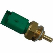 Citroen Berlingo/C4/C5 Water Temperature Sensor - Brand New - 1 Year Warranty!