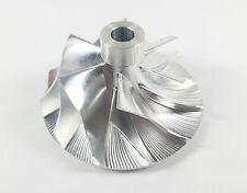 Compressor Billet Wheel MFS 316102 Schwitzer 317257 317258 318832 SB1