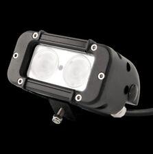 LED Work Light 20 Watt Flood Beam Reverse Light 1720 Lumen