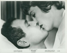 PAUL NEWMAN TORN CURTAIN 1966 VINTAGE PHOTO ORIGINAL #2 ALFRED HITCHCOCK