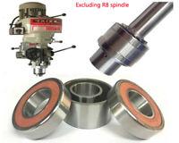 Milling Precision Mini Adjustable Angle V Block 0°-60° Vice Grip Hold Clamp