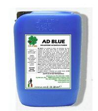 AD BLUE Soluzione di Urea ad elevata purezza (32,5%),  20 litri - Sima