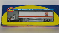 """Athearn Century Mack """"R"""" Tractor Truck & 45' Trailer --New Old Stock-  HO SCALE"""