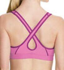 Champion Womens Activewear B7918 X-Back Sports Bra- U Pick Size & Colors NWT