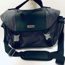BRAND NEW Nikon Digital SLR Camera Case - Gadget Bag for DSLR Camera