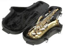 SKB Contoured Pro Tenor Saxophone Case SKB-450