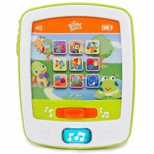 Baby First Educational Pad Toys 1 2 Year Olds Toddler Learning Activity Play