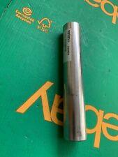 Puls Dämpfer 03-919664-00 - Varian Prostar 9002 Hplc Pumpe