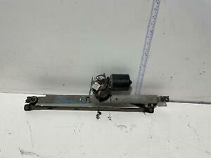 Holden Statesman Front Wiper Assembly VS 03/1994-06/1999