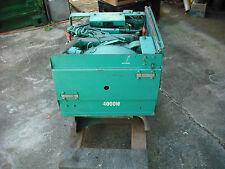 Onan 4KW Generator original MSRP $3000