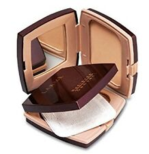 2 X Lakme Radiance Complexion Compact, Pearl, 9gm with Free Shipping Worldwide