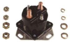 New Power Trim Solenoid for Mercury Outboards SIE 5801