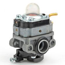 4-Cycle Gas Carburetor For Troy-Bilt 41CDT53C966 TB539ES Trimmer Engine Carb
