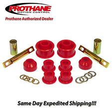 Prothane 2005-2011 Chevrolet Cobalt / HHR Front Control Arm Bushing Kit 7-244