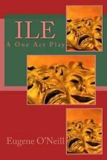Ile : A One Act Play (2013, Paperback)