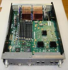 EMC 005047763 CX600 Stockage Processeur 4GB RAM 90 JOURS RTB GARANTIE