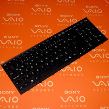 NUEVO Teclado para Sony Vaio VPC-EB Portátil Turco (TR) Diseño 148793131