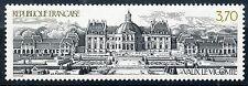 TIMBRE FRANCE NEUF** N° 2587 CHATEAU E VAUX LE VICOMTE