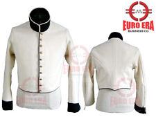 Napoleonic British Royal Artillery Barrack's Tunic Jacket Coat