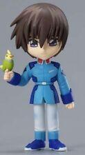 Gundam SEED Destiny Character Studio Figure (Pinky St) Kira Yamato Japan New