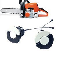 Bouchon de remplissage de gasoil pour STIHL Chainsaw MS200 MS210 MS230 MS250LTA