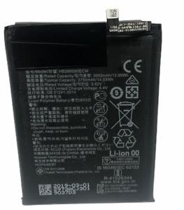 Bateria original Para Huawei Honor 8X REF HB386590ECW desmontaje Envio 24h