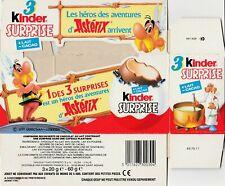 Mignon Renne Pack de 30 18 mm MDF Kinder Egg Holder baignoir Noël