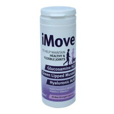 iMOVE To Help Maintain Healthy & Flexible Joints - Human Supplement BEST PRICE!!