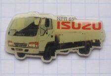 ISUZU NPR 65 / TRUCK / OPEL ....................... Auto-Pin (119k)