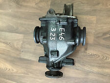 Bmw e46 differential hinterachsgetriebe 3,23 1428164