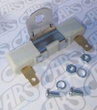 1956-1962 AMC Studebaker Nash | Ignition Coil Ballast Resistor | Free Shipping!