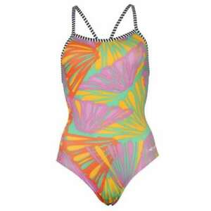 """Dolfin Uglies Swimsuit Ladies - Brand New With Tags - 36"""" - Size 12 - RRP £32.99"""