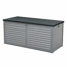 Gardeon Outdoor Storage Box 490L - (9350062243916)