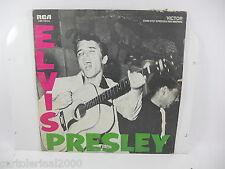 ELVIS PRESLEY LP 33 GIRI VICTOR LSP 1254