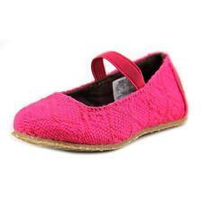 Scarpe casual rosa per bambine dai 2 ai 16 anni