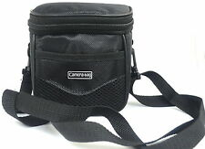 Camera Case Bag for Fujifilm fuji FinePix S4800 S3400 S3300 S3200 S4080 S3280 S1