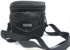 Camera Case Bag for Fujifilm fuji FinePix S4800 S3400 S3300 S3200 S4080 S3280 S1