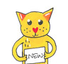 Charity Gift Donation: New Cat Arrival Kit