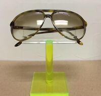 Brand New Gucci Sunglasses GG1026/s