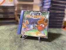Fur Fighters für Sega Dreamcast